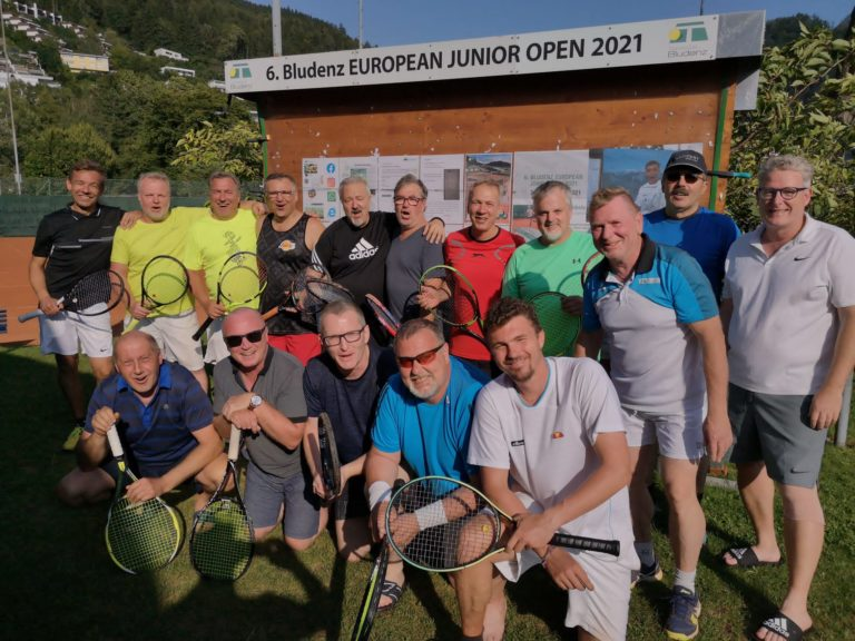 Sommer Holzschuhcup 2021